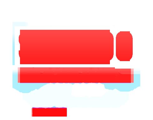 400% BONUS UP TO $4,000