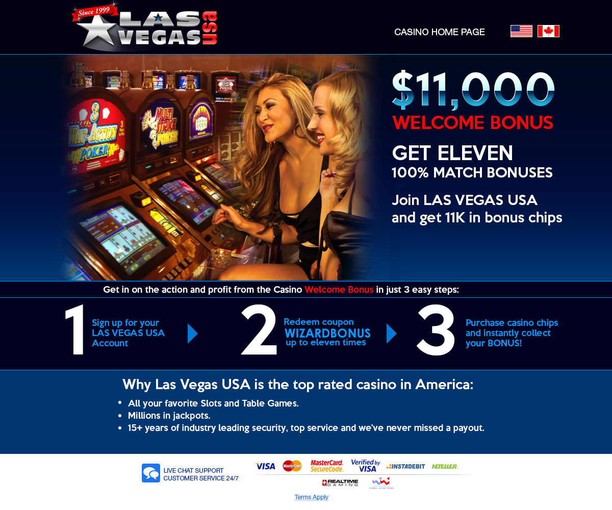 Usa online no deposit casino