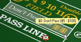 Download poker nokia 5230