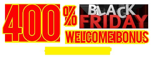400 Welcome Bonus Up To 10 000 Las Vegas Usa Online Mobile