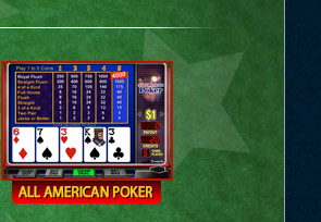 Cirrus casino net us players welcome