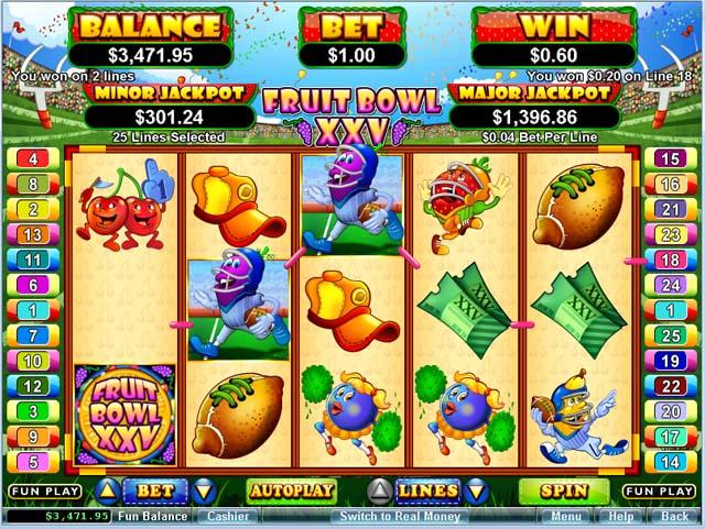 casino craps online ocean online games