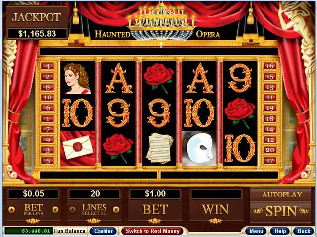 sands online casino joker casino