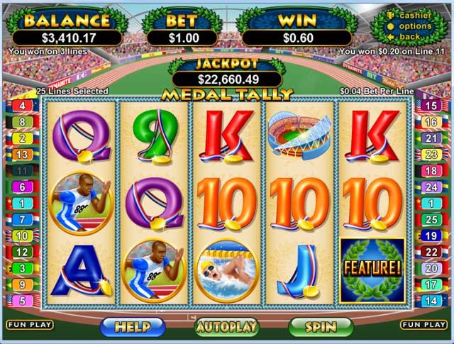 online slots no deposit internet casino deutschland