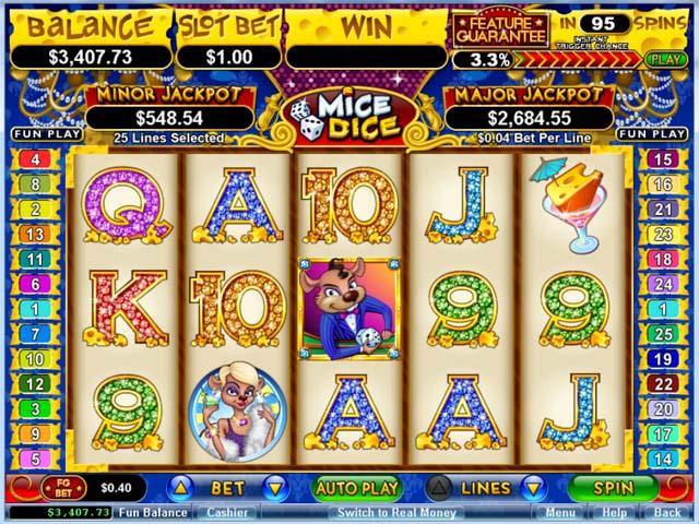 online casino eu online dice
