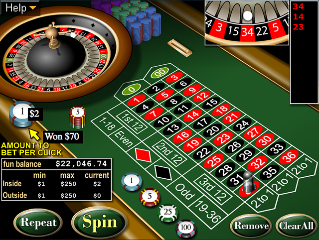 online gambling casino caribbean stud