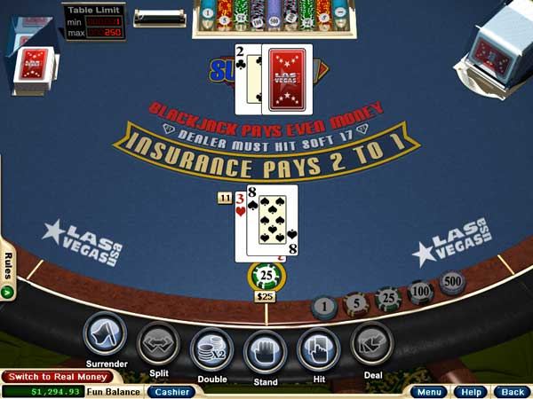 Play poker real money online us