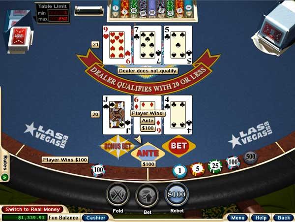 Spiele Three Card Rummy - Video Slots Online