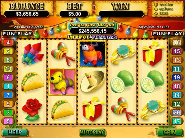 online casino eu online jackpot