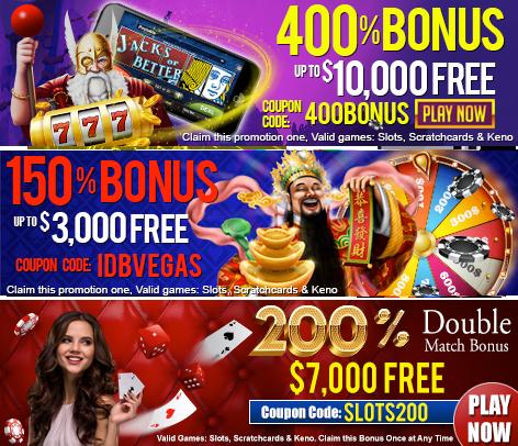 Играть онлайн казино лас вегас как играть в бателфилд 2 с ботами на больших картах