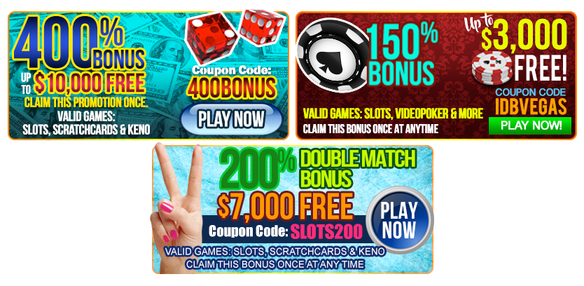 Free las vegas gambling coupons slot machines california laws