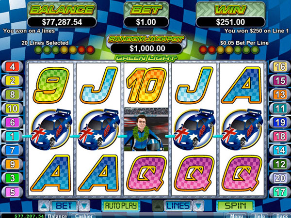 Joo casino no deposit free spins