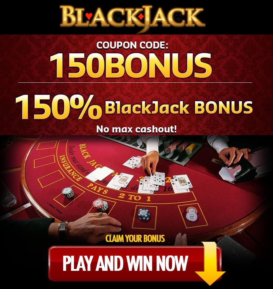 Las vegas casino blackjack 12